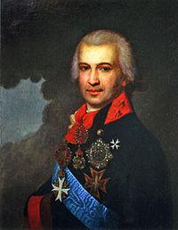 П.Х.Обольянинов